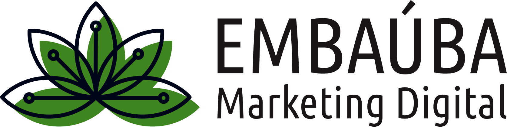 Embaúba Marketing Digital